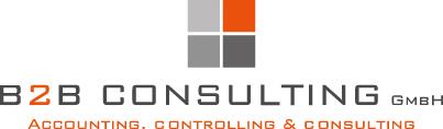 B2B Consulting GmbH